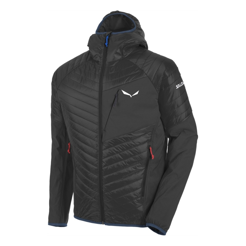 Salewa ORTLES HYBRID 2 PRIMALOFT MENS JACKET 0911