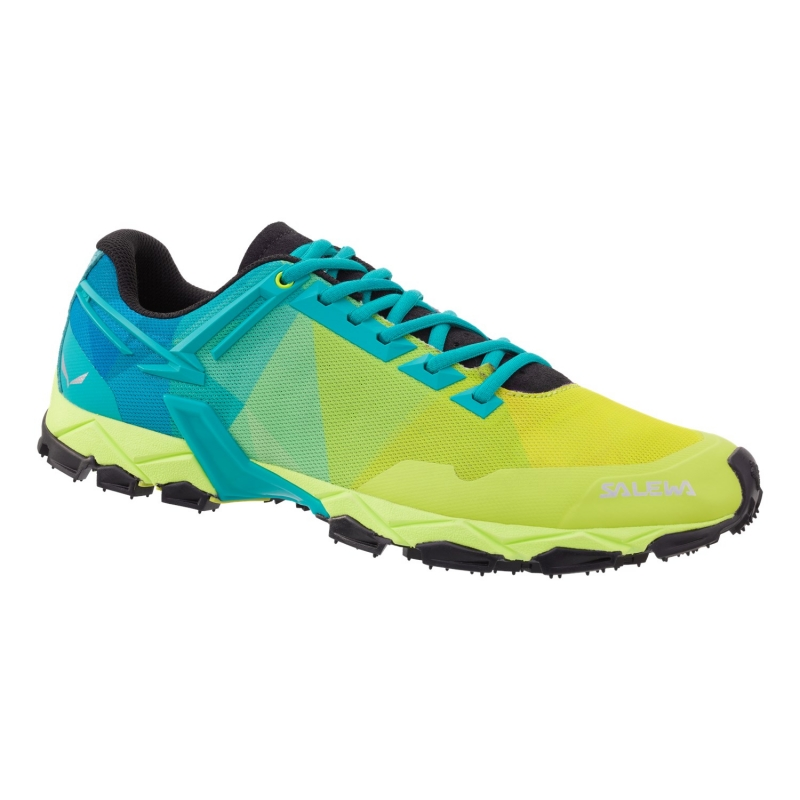 Salewa LITE TRAIN 5112