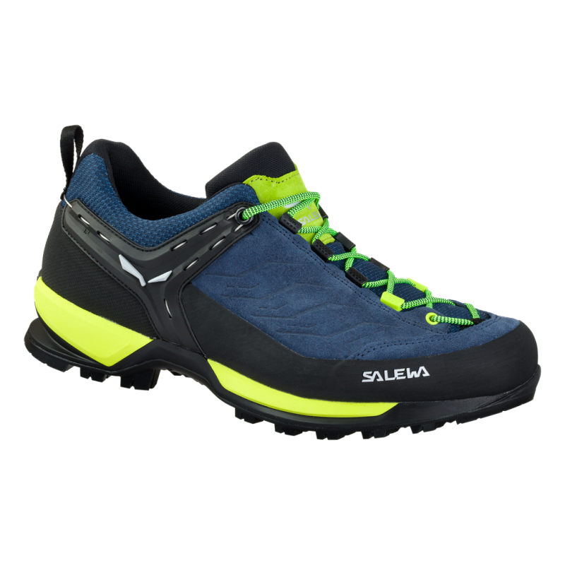 Salewa MS MTN TRAINER 8965