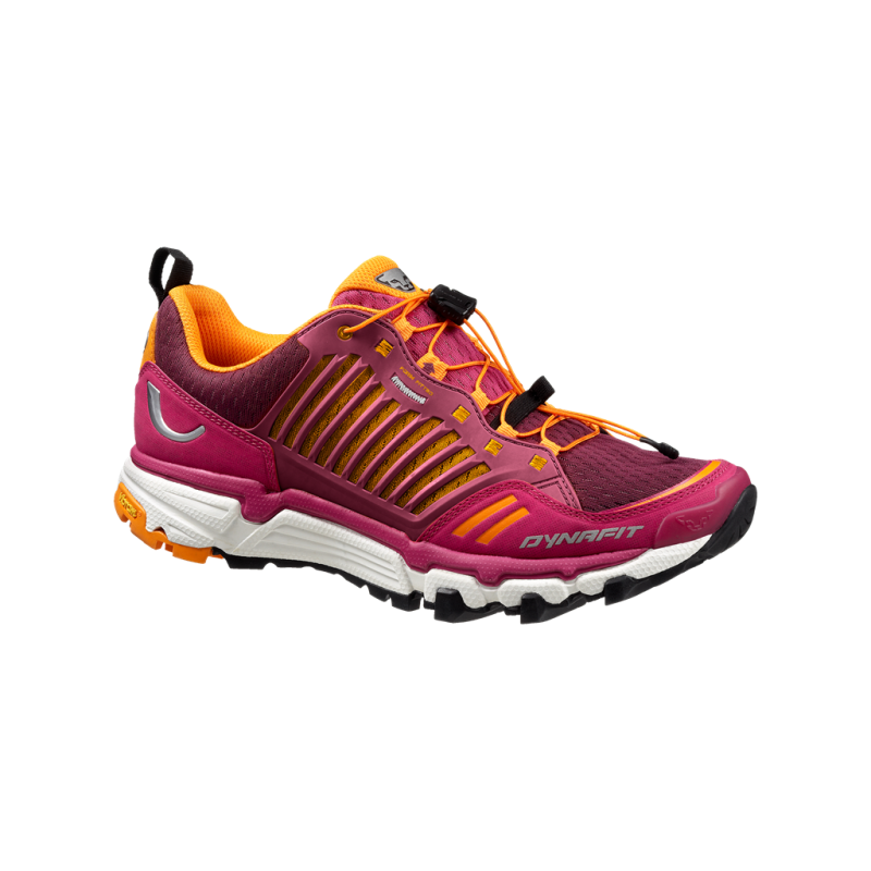 Dynafit women's running shoes WS FELINE ULTRA 4504