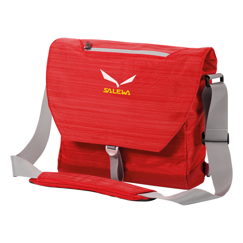 Salewa MESSENGER M 15 LAPTOP/ÕLAKOTT