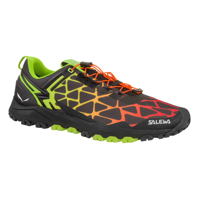 Salewa MULTI TRACK 0916