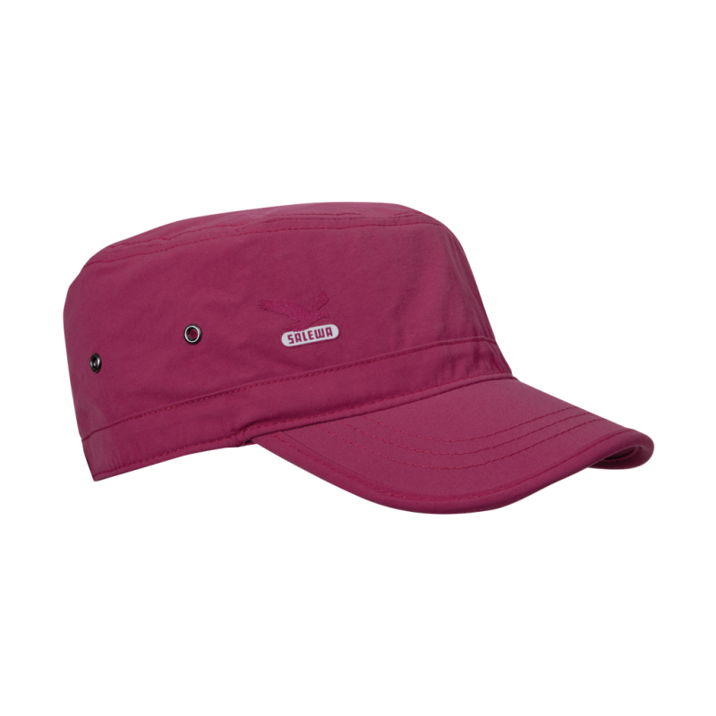 Salewa CASSIDA DRY AM W CAP 6490