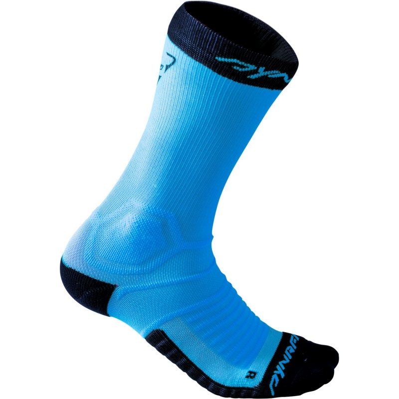 Dynafit  ULTRA CUSHION SOCK 8941