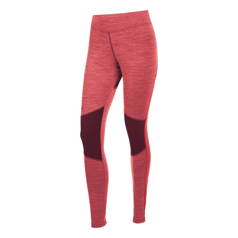 Salewa PEDROC DRY WOMENS TIGHTS 1891