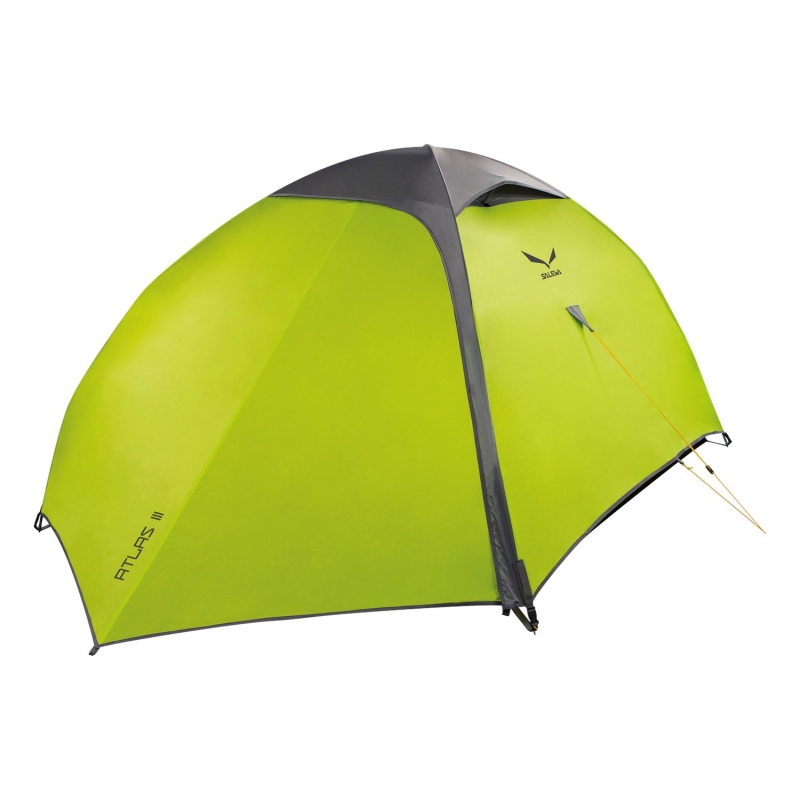 Salewa ATLAS III TENT 5311