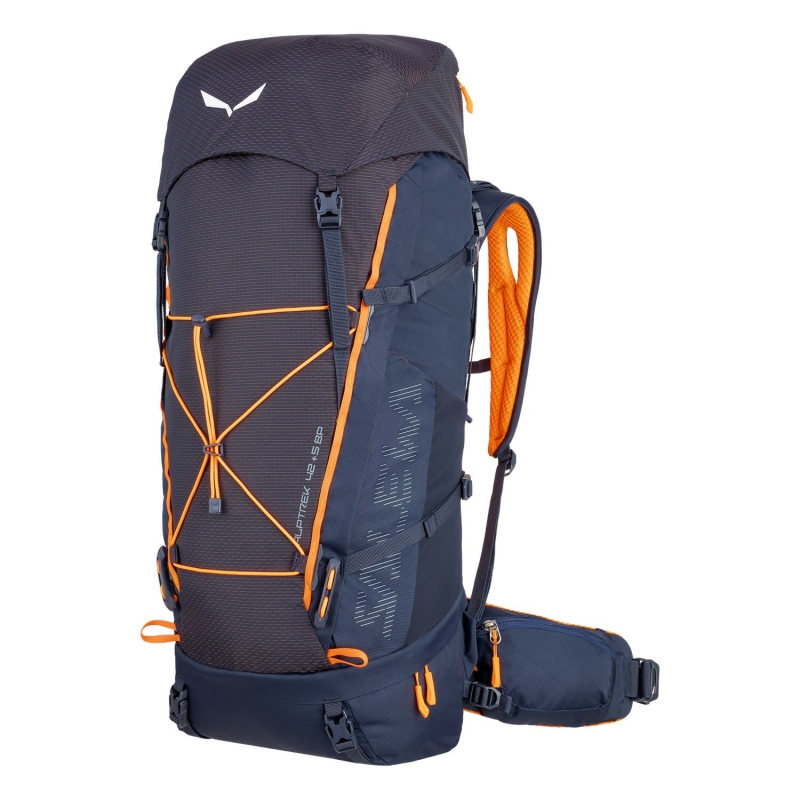 Salewa ALPTREK 42+5 L BACKPACK 3980