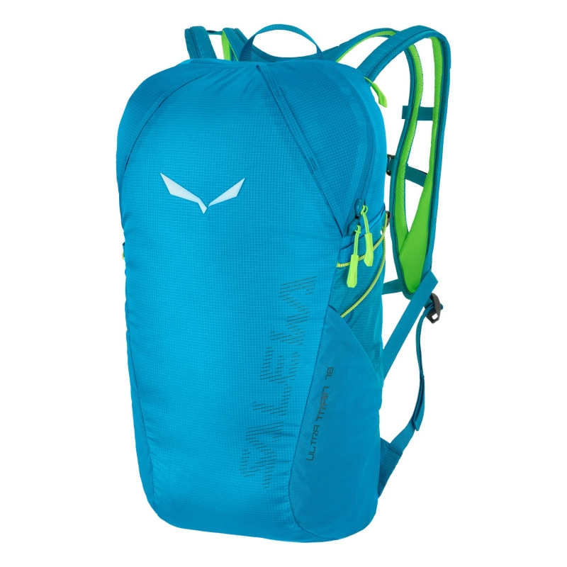 Salewa ULTRA TRAIN 18L BACKPACK 1080