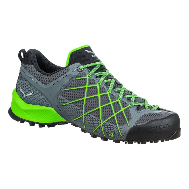 Salewa MS WILDFIRE 7450