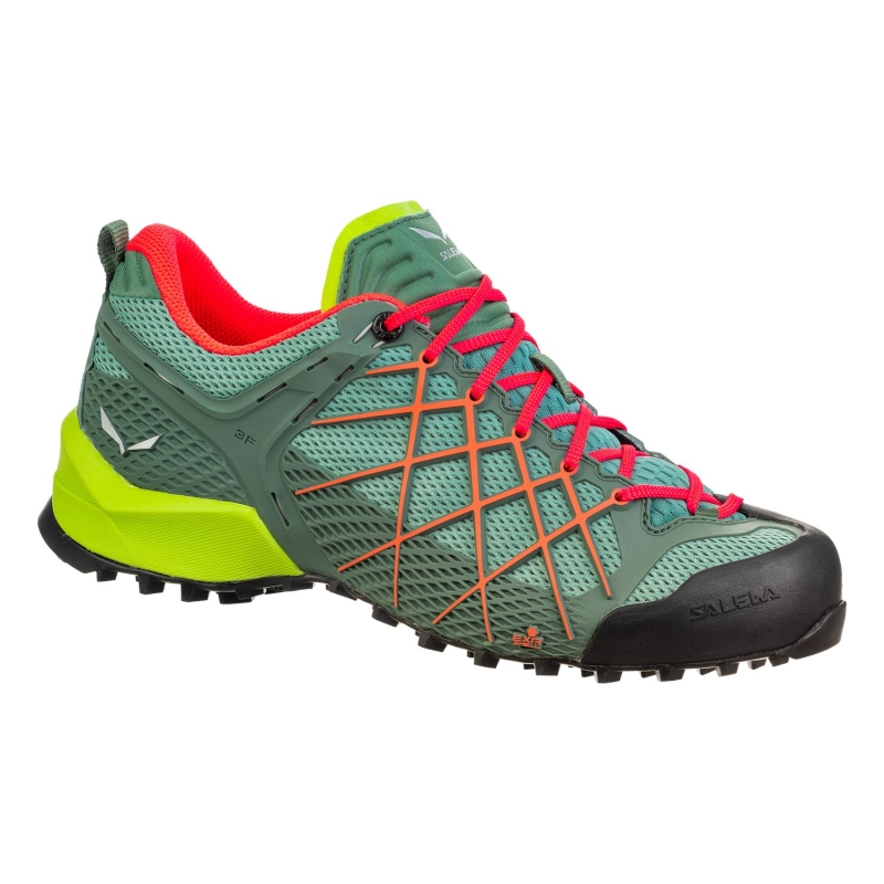 Salewa WILDFIRE 5960