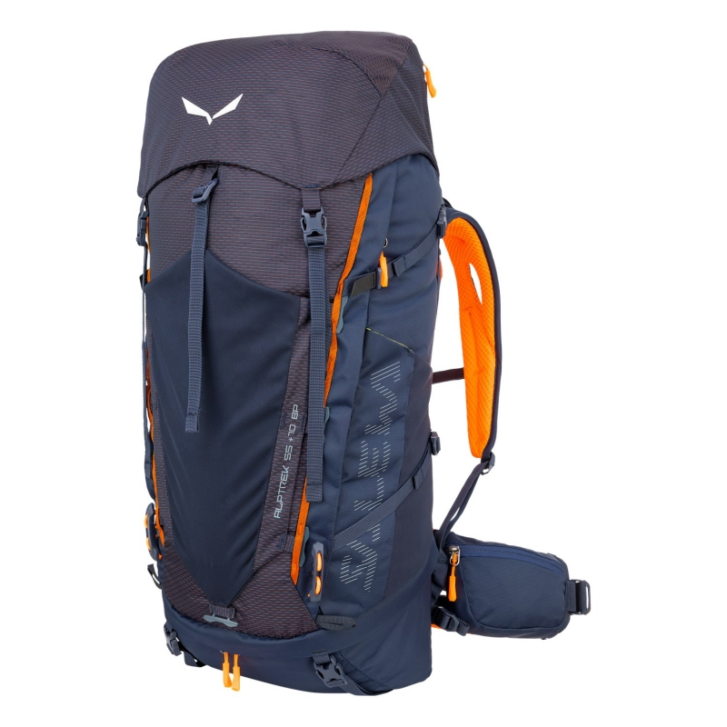 Salewa ALPTREK 55+10 L BACKPACK 3980