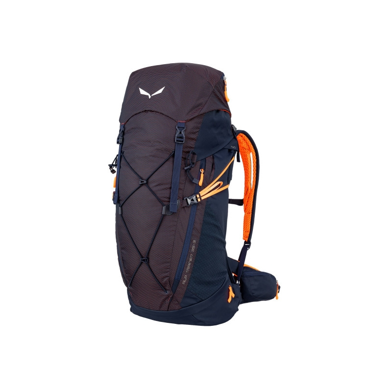 Salewa ALP TRAINER 35+3L BACKPACK 3980