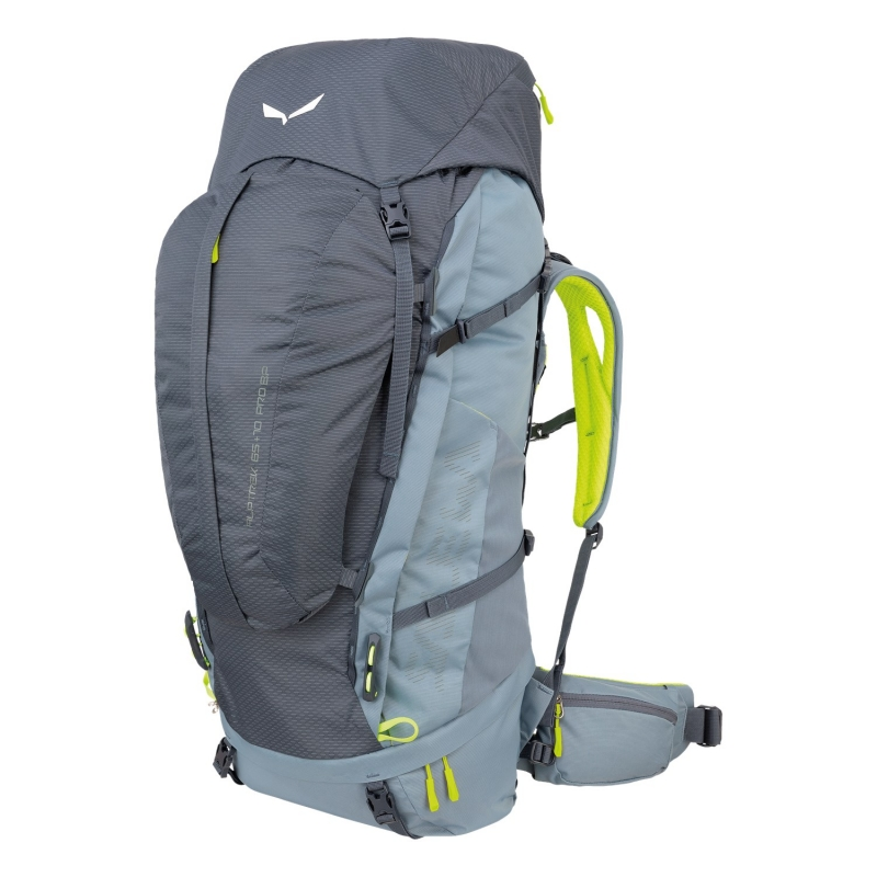 Salewa ALPTREK 65+10 L PRO BACKPACK 3872