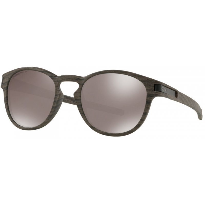 Oakley LATCH 3853