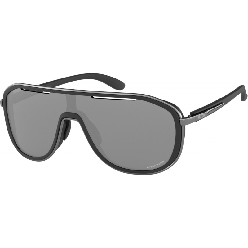Oakley OUTPACE Prizm
