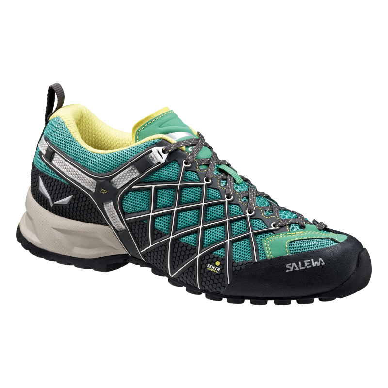 Salewa WILDFIRE VENT 0791