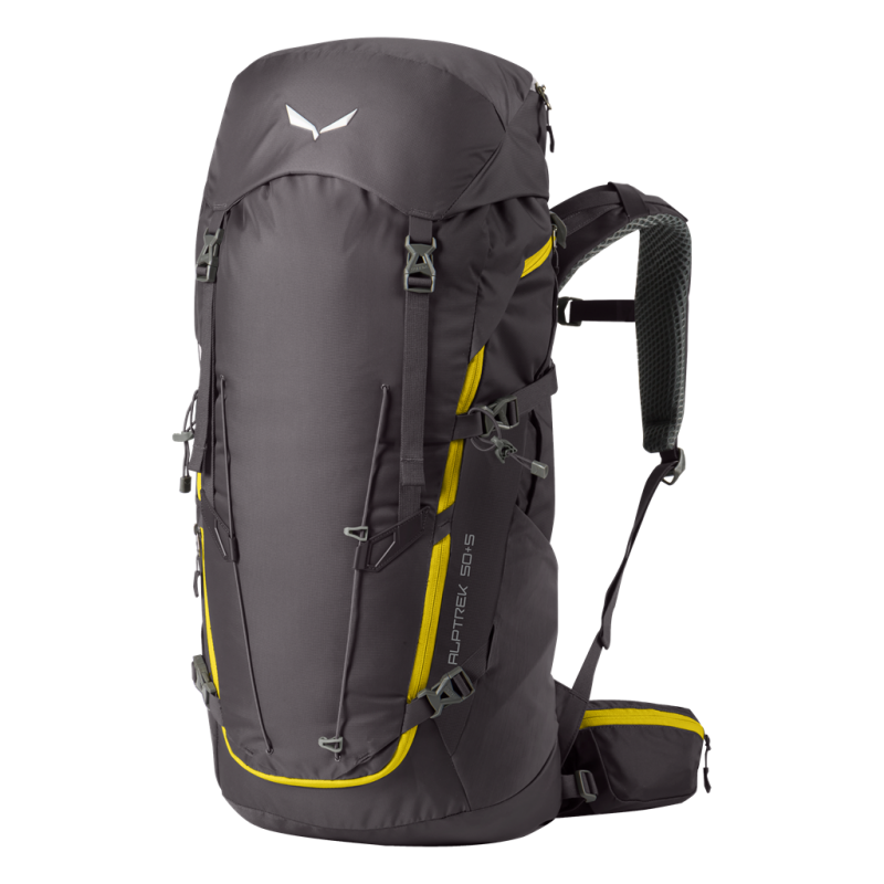 Salewa ALPTREK 50 BP  0730