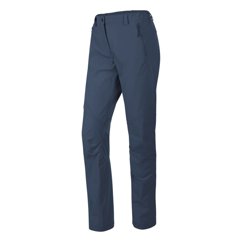 Salewa PUEZ TERMINAL DURASTRETCH SOFTSHELL WOMENS PANT 8670