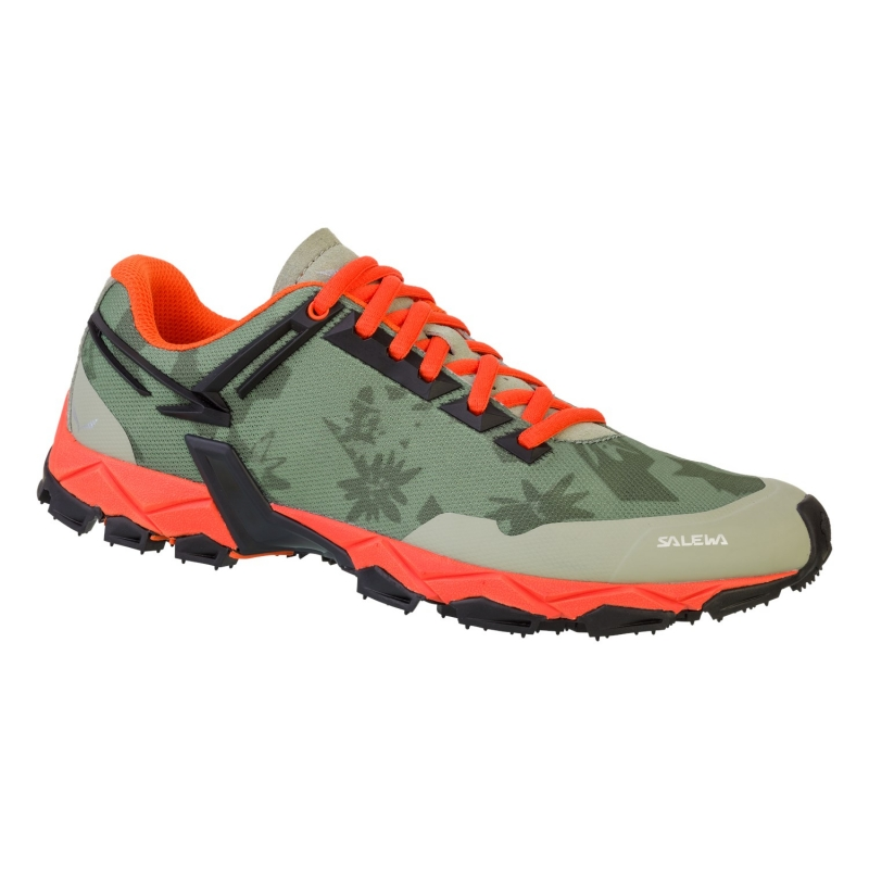 Salewa WS LITE TRAIN  5926
