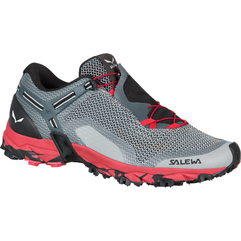 Salewa MS ULTRA TRAIN 2  0312