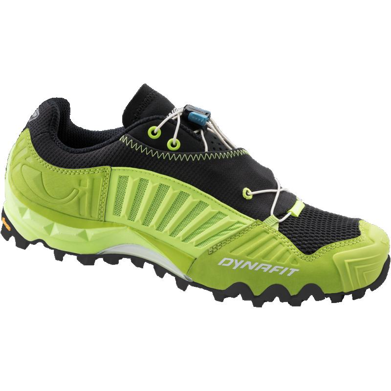 Dynafit mens running shoe FELINE SL  0916