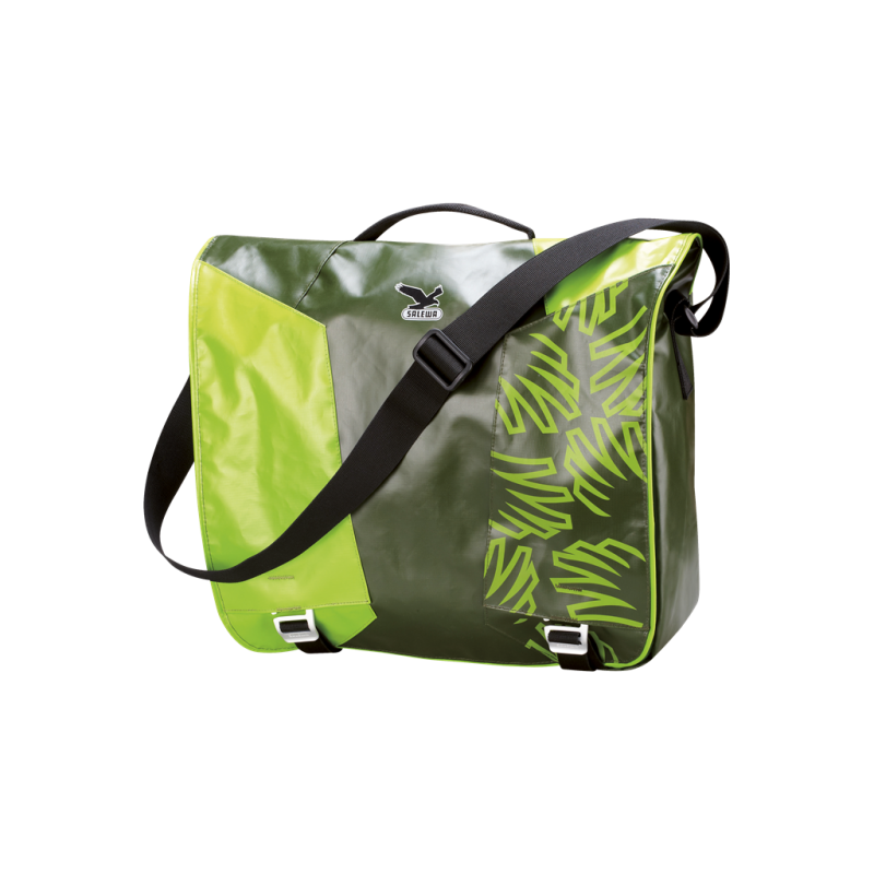 Salewa bag STANLEY 5850