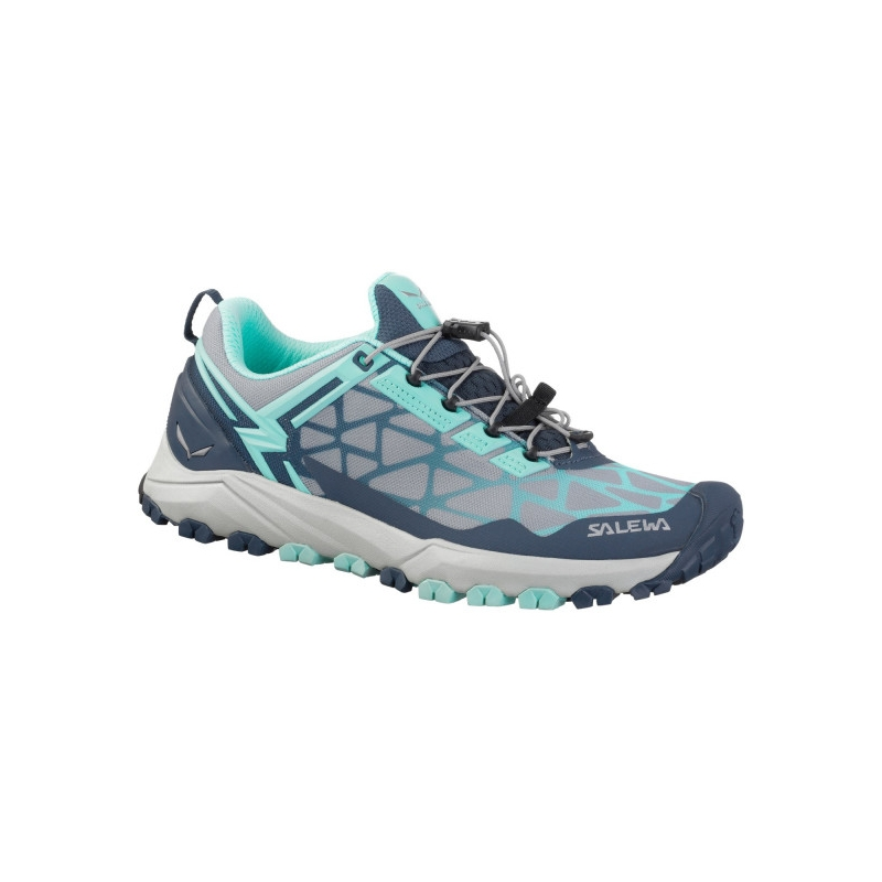 Salewa MULTI TRACK 8670