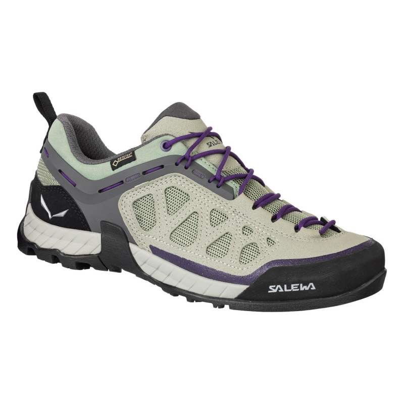 Salewa FIRETAIL 3 GTX 5927