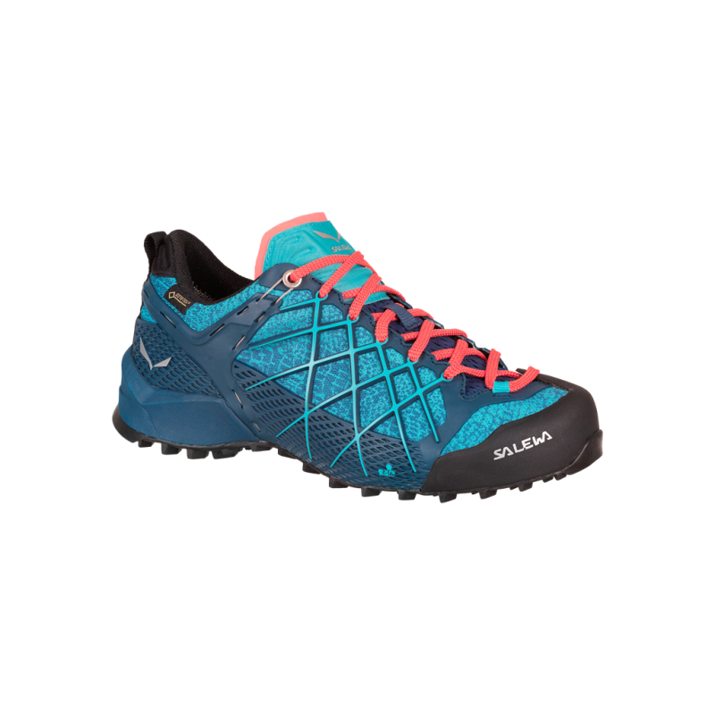 Salewa WILDFIRE GTX 8964