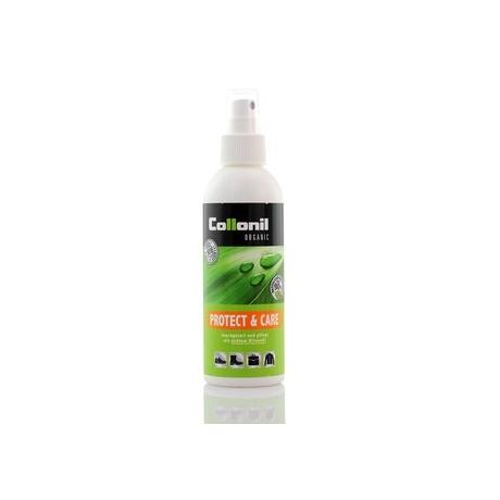 collonil-organic-protect-care-200ml-impraegniert-mit-echtem-olivenoel.jpg