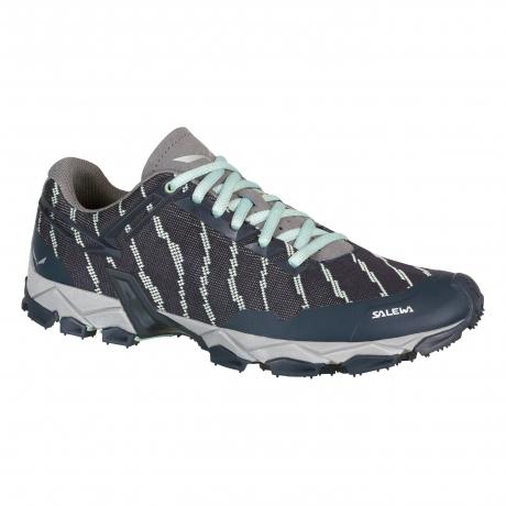 opplanet-salewa-lite-train-womens-trail-running-shoes-00-0000064407-3981-main.jpg