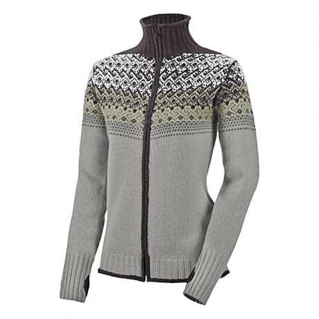 salewa-w-fanes-wool-fullzip-sweater-16b-slw-25994-grey-melange-1.jpg