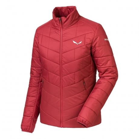 salewa-w-fanes-tirolwool-clt-jacket-17b-slw-26651-cornell-1.jpg