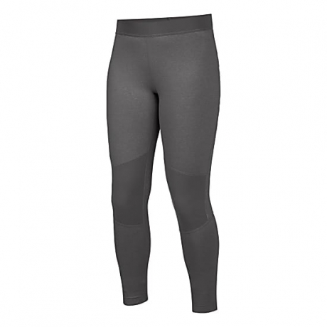 salewa-w-pedroc-winter-polarlite-tights-17b-slw-26621-magnet-1.jpg