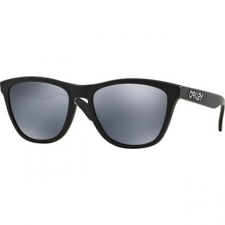 Oakley-Frogskins-Prizm-Polarized-OO9013-C455.jpg
