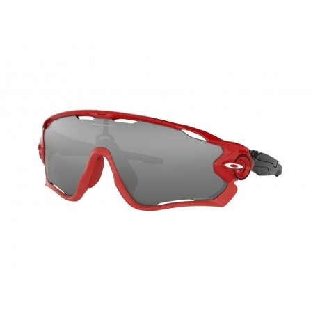 oakley-sunglasses-jawbreaker-origins-collection-redline-prizm-black-oo9290-5731.jpg