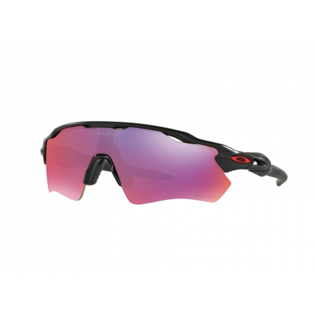 oakley-sunglasses-radar-ev-path-matte-black-prizm-road-oo-9208-4638.jpg