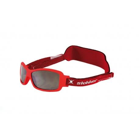 img-fotos-produkte-sunglasses-0000s-0015-51970-02-jpg-3000.jpg