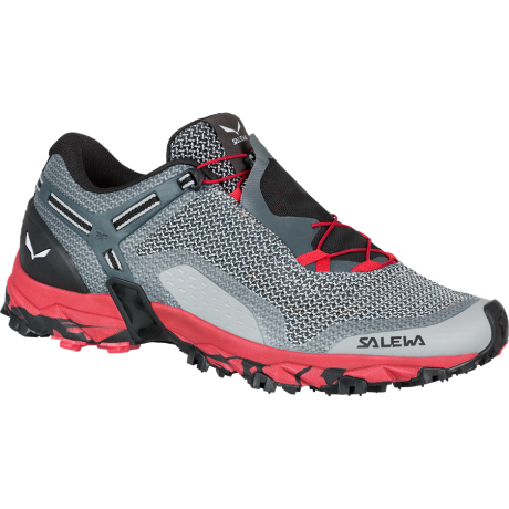 89401836A_salewa_ms_ultra_train_2_herren_grey_bergot.png