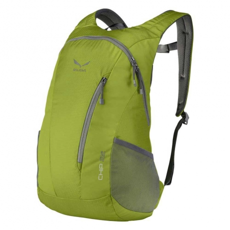 salewa-chip-22l.jpg