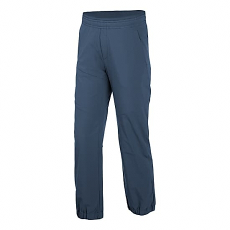 salewa-kids-pedroc-durastretch-pant-18a-slw-26490-dark-denim-1.jpg