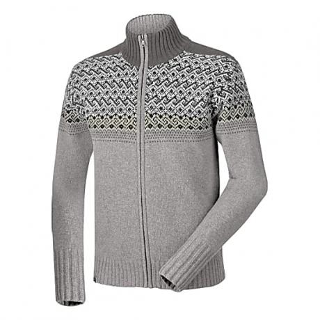 salewa-m-fanes-wool-fullzip-sweater-16b-slw-25993-grey-melange-1.jpg