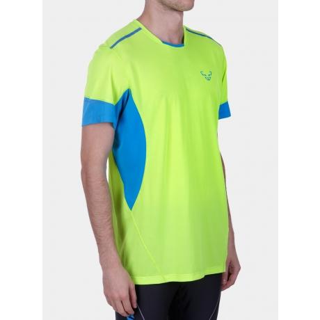 techniczna-koszulka-dynafit-vertical-2-0-s-s-tee-fluo-yellow_1.jpg