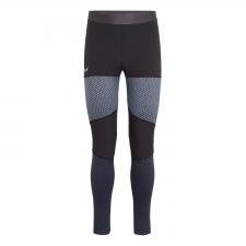 Salewa PEDROC WINTER 2 POLARLITE MENS TIGHTS 0911