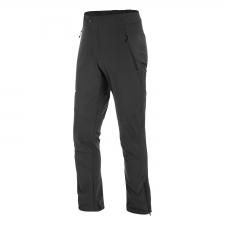 Salewa AGNER ORVAL DURASTRETCH SOFTSHELL MENS PANT 0910