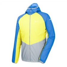 Salewa PEDROC 2 SUPERLIGHT JKT 3422