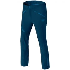 Dynafit  TLT 2 DYNASTRETCH MEN PANTS 8961