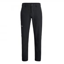 Salewa men's pants PUEZ DOLOMITIC DURASTRETCH SOFTSHELL 0910