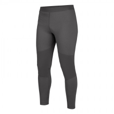 Salewa PEDROC WINTER PL M TIGHTS 0730