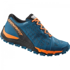 Dynafit TRAILBREAKER EVO GORE-TEX MEN 8768